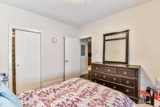 Photo 34: 213 6688 120 Street in Surrey: West Newton Condo for sale : MLS®# R2073002