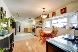 Photo 10: 70 Glenda Crescent in Fairview: 6-Fairview Residential for sale (Halifax-Dartmouth)  : MLS®# 202123737