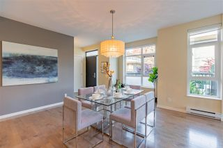 """Photo 21: 5 6063 IONA Drive in Vancouver: University VW Townhouse for sale in """"The Coast"""" (Vancouver West)  : MLS®# R2552051"""