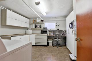Photo 17: 6440 BUCHANAN Street in Burnaby: Parkcrest House for sale (Burnaby North)  : MLS®# R2032040