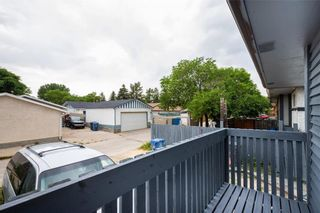 Photo 21: 378 Mandalay Drive in Winnipeg: Maples Residential for sale (4H)  : MLS®# 202118338