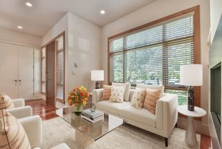 Photo 19: 4084 W 18TH Avenue in Vancouver: Dunbar House for sale (Vancouver West)  : MLS®# R2604937
