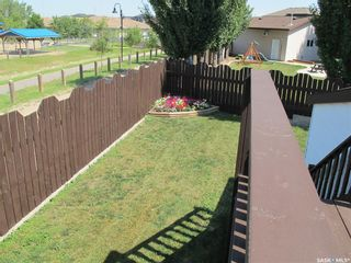 Photo 28: 431 Clasky Drive in Estevan: Residential for sale : MLS®# SK827651