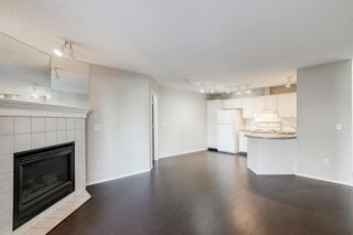 Photo 5: 318 10 Sierra Morena Mews SW in Calgary: Signal Hill Apartment for sale : MLS®# A1082577