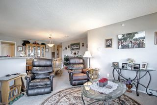 Photo 21: 344 428 Chaparral Ravine View SE in Calgary: Chaparral Apartment for sale : MLS®# A1152351