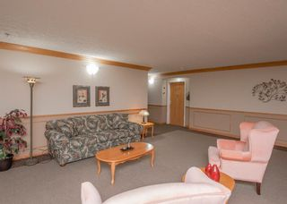 Photo 45: 234 6868 Sierra Morena Boulevard SW in Calgary: Signal Hill Apartment for sale : MLS®# A1012760