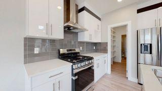 Photo 8: 16107 17 Avenue SW in Edmonton: Zone 56 House for sale : MLS®# E4254712