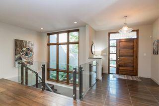 Photo 2: 219 WESCANA Street in Headingley: Headingley South Residential for sale (1W)  : MLS®# 202122867