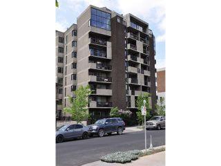Photo 1: 606 323 13 Avenue SW in Calgary: Victoria Park Condo for sale : MLS®# C4016583