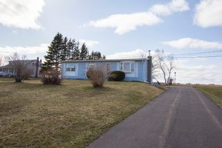 Photo 26: 1513 Fort Lawrence Road in Fort Lawrence: Amherst House for sale : MLS®# 201708379