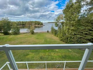 Photo 21: 163 MacNeil Point Road in Little Harbour: 108-Rural Pictou County Residential for sale (Northern Region)  : MLS®# 202125566