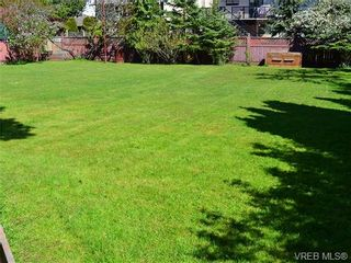 Photo 13: 27 Jedburgh Rd in VICTORIA: VR View Royal House for sale (View Royal)  : MLS®# 699219