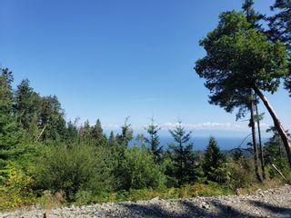 Photo 1: 22 COPLEY RIDGE Dr in : Na Upper Lantzville Land for sale (Nanaimo)  : MLS®# 865600