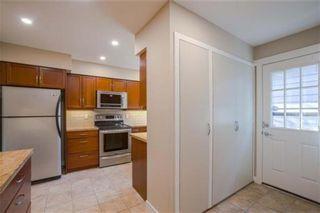 Photo 11: 23 Hamlet Road SW in Calgary: Haysboro Detached for sale : MLS®# A1120877