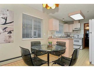 """Photo 4: 35 W 15TH Avenue in Vancouver: Mount Pleasant VW Duplex for sale in """"MOUNT PLEASANT WEST"""" (Vancouver West)  : MLS®# V996233"""