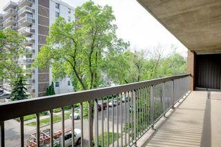 Photo 18: 403 9929 113 Street in Edmonton: Zone 12 Condo for sale : MLS®# E4262361