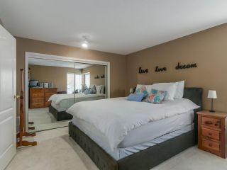 """Photo 13: 53 4756 62 Street in Delta: Holly Townhouse for sale in """"ASHLEY GREEN"""" (Ladner)  : MLS®# R2130186"""
