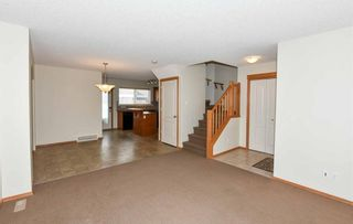 Photo 11: 146 CRANBERRY Close SE in Calgary: Cranston House for sale : MLS®# C4166385