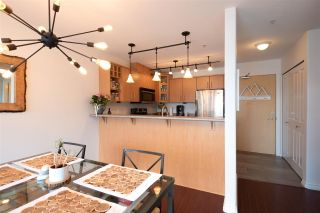 """Photo 16: 405 3148 ST JOHNS Street in Port Moody: Port Moody Centre Condo for sale in """"SONRISA"""" : MLS®# R2597044"""
