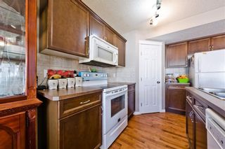 Photo 24: 324 MARTINDALE Drive NE in Calgary: Martindale Detached for sale : MLS®# A1080491