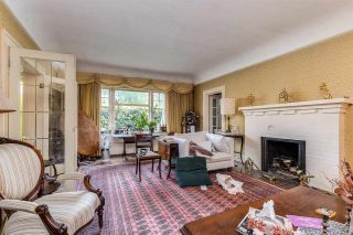 """Photo 19: 4275 SELKIRK Street in Vancouver: Shaughnessy House for sale in """"Shaughnessy"""" (Vancouver West)  : MLS®# R2574675"""