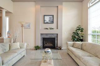 "Photo 6: 8422 167 Street in Surrey: Fleetwood Tynehead House for sale in ""Cedar Grove"" : MLS®# R2255036"