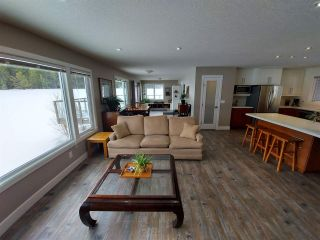 Photo 5: 8488 BILNOR Road in Prince George: Gauthier House for sale (PG City South (Zone 74))  : MLS®# R2548812