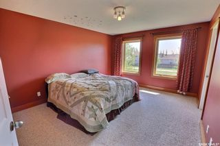 Photo 12: 18 Turner Place in Prince Albert: Crescent Acres Residential for sale : MLS®# SK857096