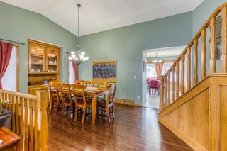Photo 2: 6105 Signal Ridge Heights SW in Calgary: Signal Hill Detached for sale : MLS®# A1102918