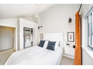 """Photo 12: 2743 WARD Street in Vancouver: Collingwood VE Townhouse for sale in """"Ward by Vicini Homes"""" (Vancouver East)  : MLS®# R2541608"""