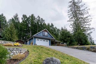 Photo 32: 1336 Bonner Cres in : ML Cobble Hill House for sale (Malahat & Area)  : MLS®# 869427