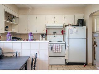 Photo 18: 9905 SULLIVAN Street in Burnaby: Sullivan Heights House for sale (Burnaby North)  : MLS®# R2596678