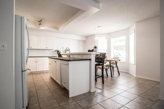Photo 8: 201 3912 Stanley Road SW in Calgary: Parkhill Apartment for sale : MLS®# A1092035