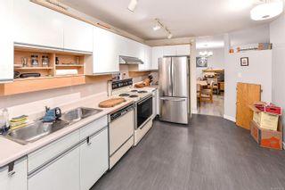 Photo 5: 104 1436 Harrison St in : Vi Downtown Condo for sale (Victoria)  : MLS®# 867359