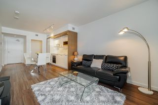 """Photo 8: 413 1661 QUEBEC Street in Vancouver: Mount Pleasant VE Condo for sale in """"Voda"""" (Vancouver East)  : MLS®# R2408095"""