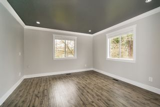 Photo 23: 23375 124 Avenue in Maple Ridge: East Central House for sale : MLS®# R2048658