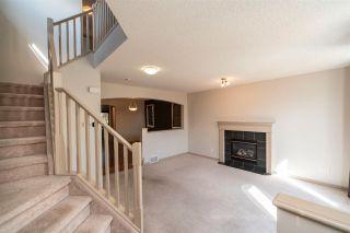 Photo 27: 9143 213 Street in Edmonton: Zone 58 House for sale : MLS®# E4250638