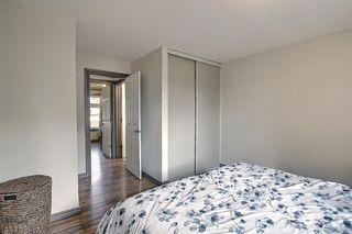 Photo 13: 108 Fallswater Road NE in Calgary: Falconridge Detached for sale : MLS®# A1133695