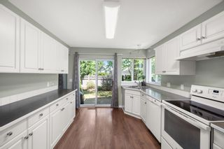 Photo 14: 23 2525 YALE Court: Townhouse for sale in Abbotsford: MLS®# R2602320