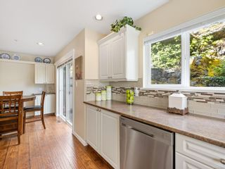 Photo 4: 3389 Mariposa Dr in : Na Departure Bay Row/Townhouse for sale (Nanaimo)  : MLS®# 878862