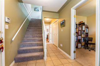 """Photo 38: 46688 GROVE Avenue in Chilliwack: Promontory House for sale in """"PROMONTORY"""" (Sardis)  : MLS®# R2590055"""