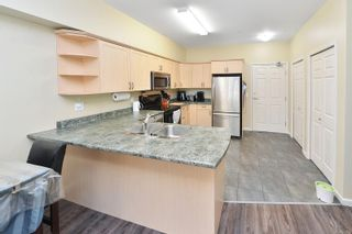 Photo 8: 105 360 GOLDSTREAM Ave in : Co Colwood Corners Condo for sale (Colwood)  : MLS®# 883233