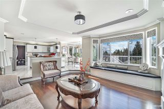 Photo 11: 2259 SICAMOUS Avenue in Coquitlam: Coquitlam East House for sale : MLS®# R2561068