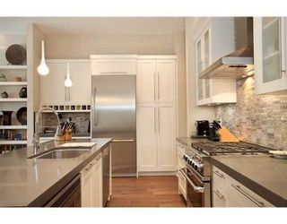 Photo 5: 2939 W 40TH AV in Vancouver: House for sale : MLS®# V856140