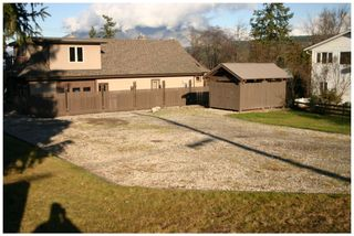 Photo 12: 941 Northeast 8 Avenue in Salmon Arm: DOWNTOWN Vacant Land for sale (NE Salmon Arm)  : MLS®# 10217178