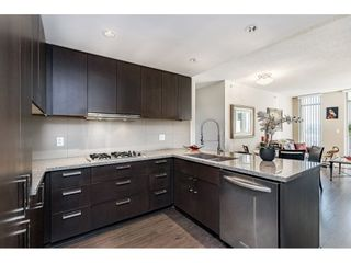 """Photo 8: 602 1155 THE HIGH Street in Coquitlam: North Coquitlam Condo for sale in """"M One"""" : MLS®# R2520954"""