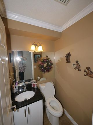 """Photo 13: 4140 GOODCHILD Street in Abbotsford: Abbotsford East House for sale in """"Hollyhock"""" : MLS®# R2587855"""
