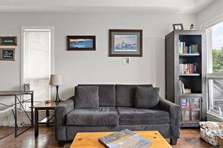 Photo 12: 306 924 Esquimalt Rd in : Es Old Esquimalt Condo for sale (Esquimalt)  : MLS®# 878822