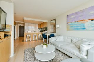 Photo 13: 309 1680 W 4TH Avenue in Vancouver: False Creek Condo for sale (Vancouver West)  : MLS®# R2464223