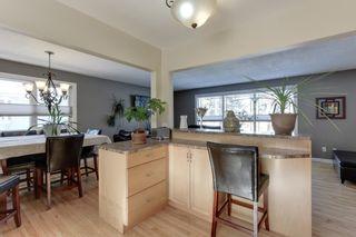Photo 6: 13901 107A Avenue in Edmonton: Zone 07 House for sale : MLS®# E4252510